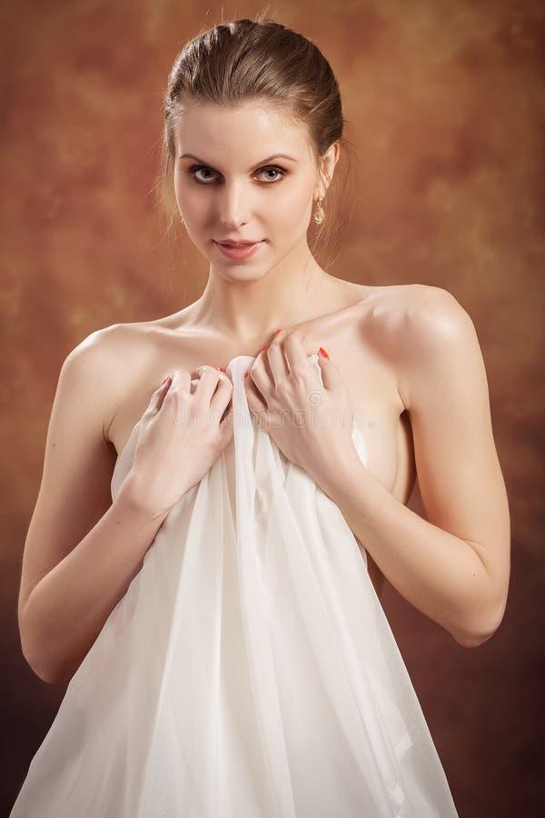 Biancheria Intima Donna Nuda
