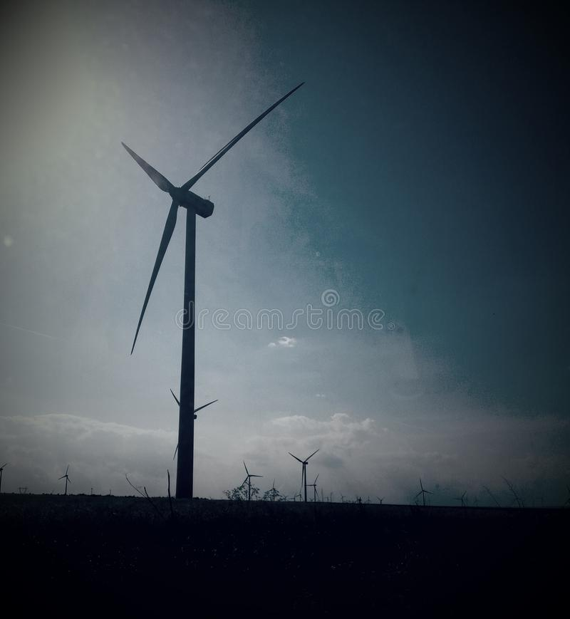 DonQuijote foto de stock royalty free