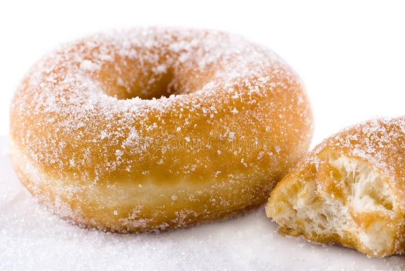 Download Donut stock image. Image of paper, nobody, sugar, food - 14491973