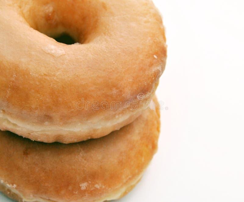 Download Donuts fotografering för bildbyråer. Bild av catering - 19776189