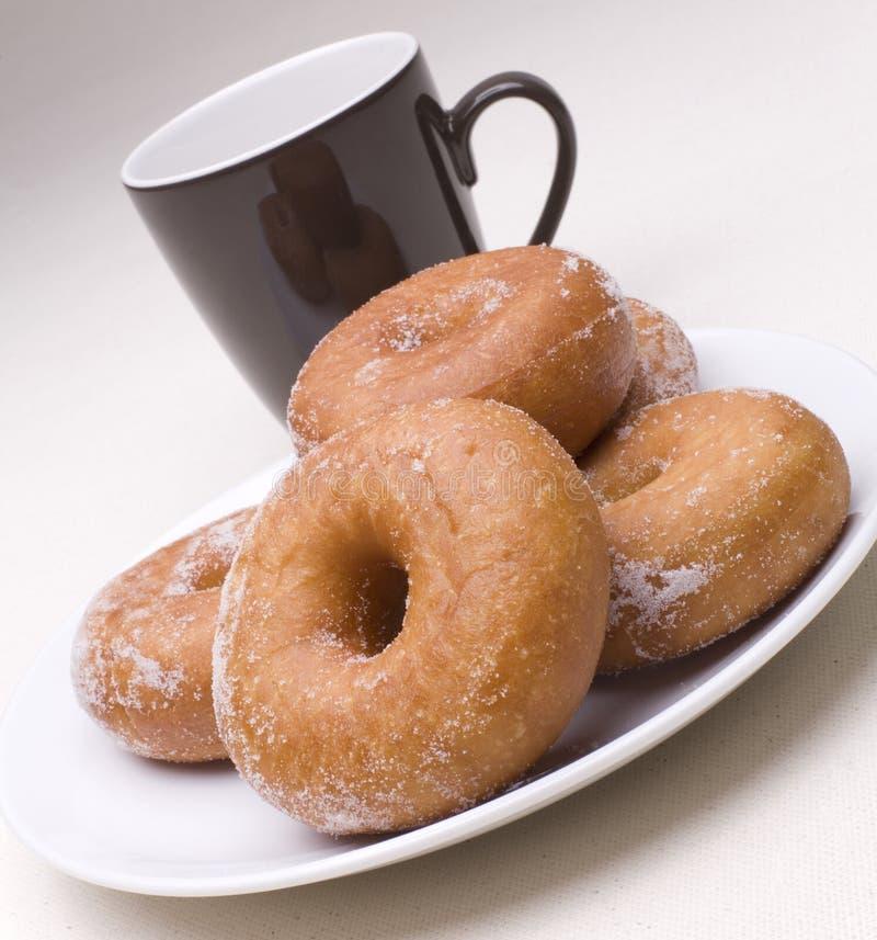 donuts стоковая фотография