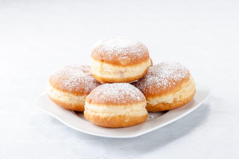 donuts στοκ φωτογραφία