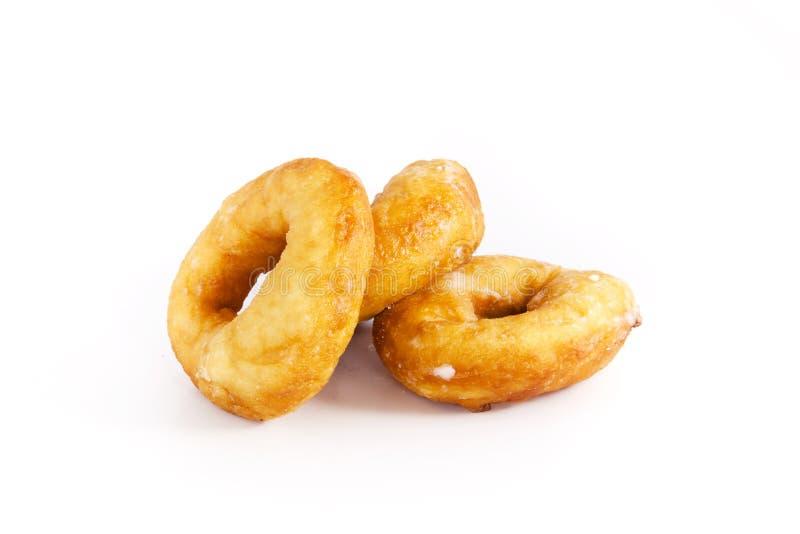 donuts στοκ εικόνα με δικαίωμα ελεύθερης χρήσης