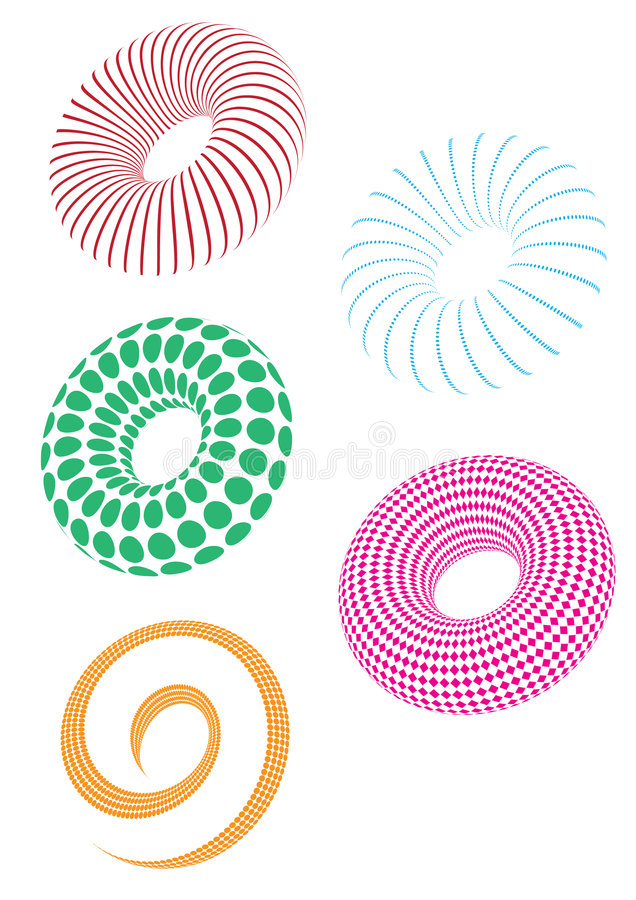 Download Donuts Stock Photos - Image: 8293413