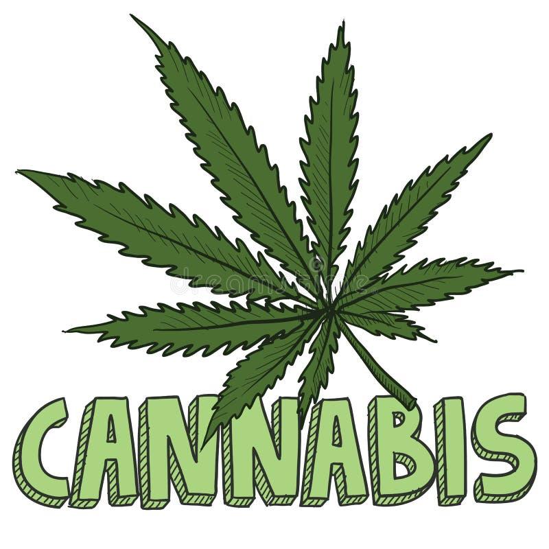 Скачать эскизы конопли где купить марихуаны в липецке на