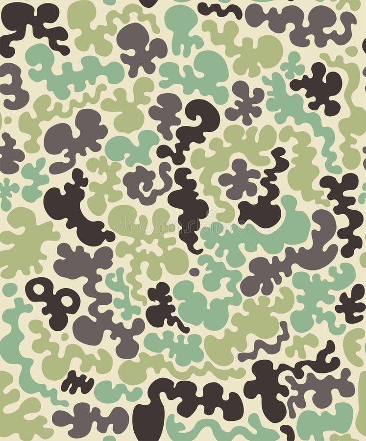 Download Doodle pattern stock vector. Image of decoration, sketch - 24351058