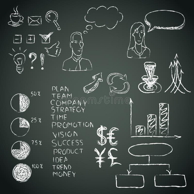 doodles дела классн классного бесплатная иллюстрация