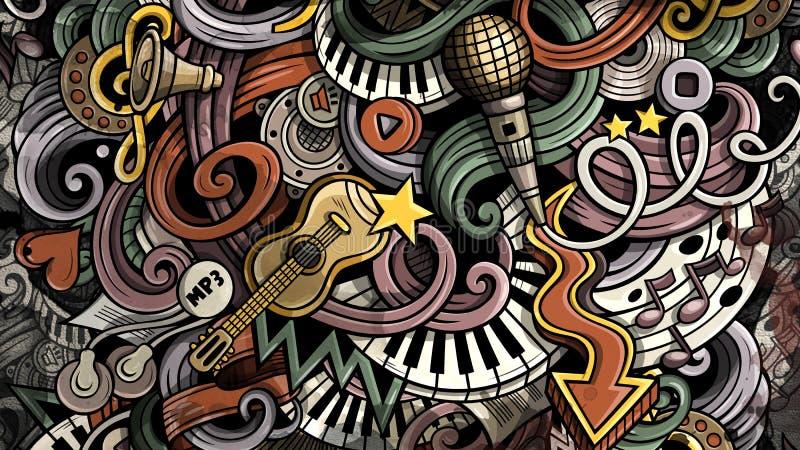 wallpaper artistic creative