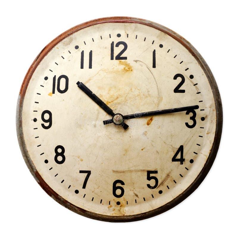 dookoła zegara do ściany obrazy royalty free