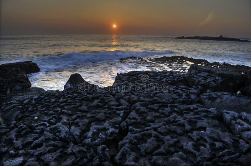 Download Doolin Beach, County Clare, Ireland Stock Image - Image: 18932115