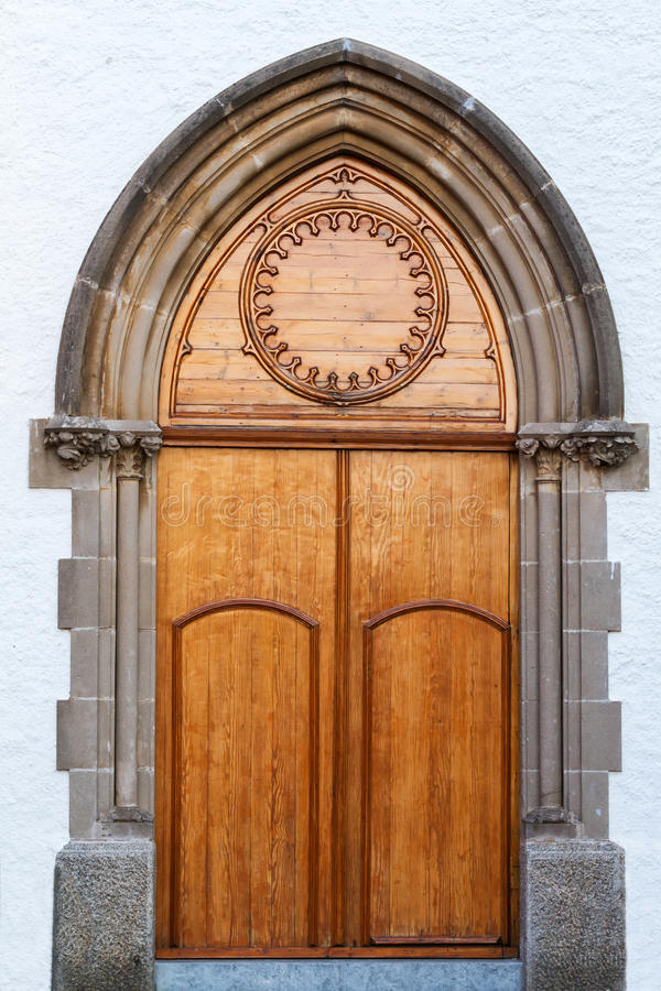 Download Door stock image. Image of antique, pattern, exit, aged - 25745399