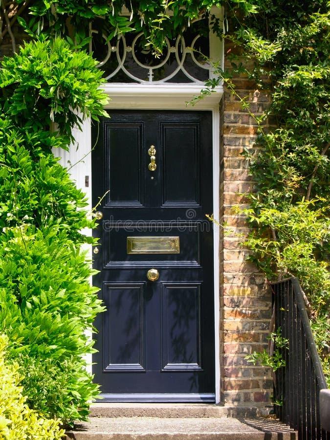 Download Door Royalty Free Stock Image - Image: 2589276