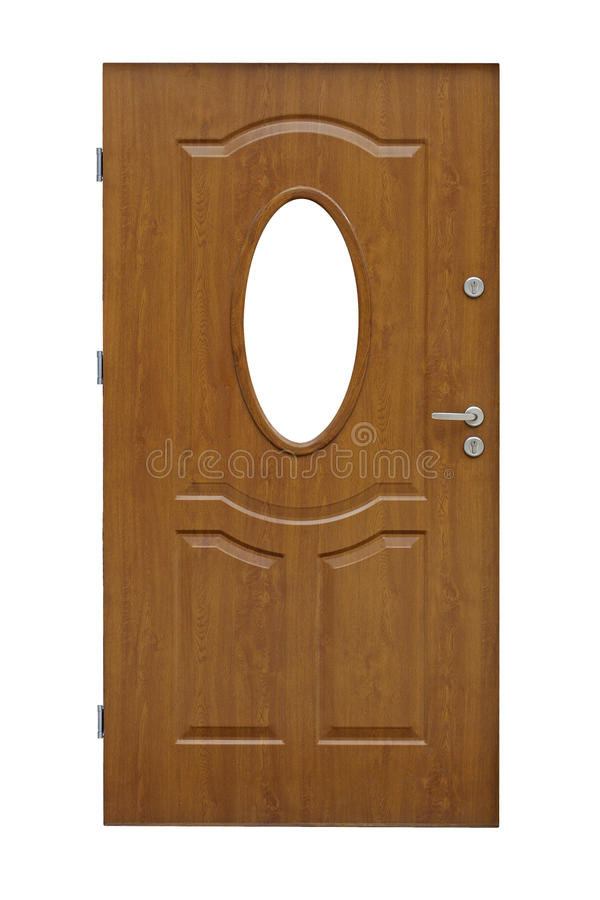 Free Door Stock Photos - 27729853