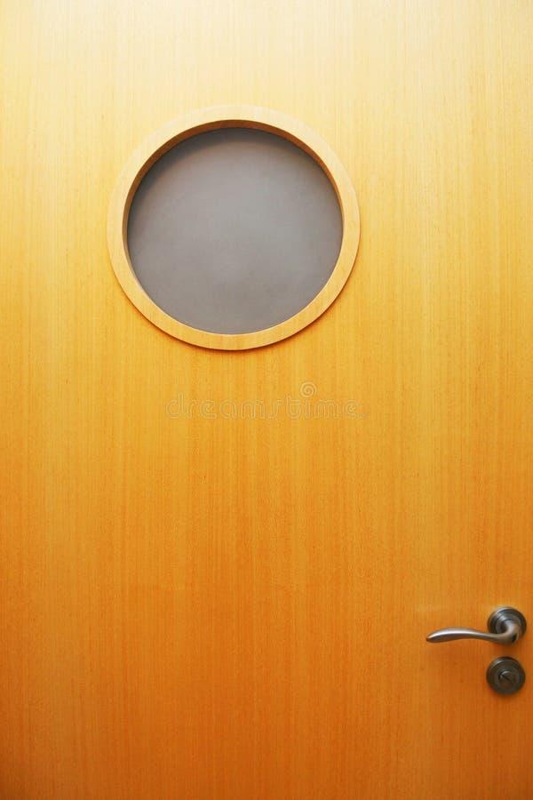 Download Door stock image. Image of door, knob, house, doors, close - 6065135