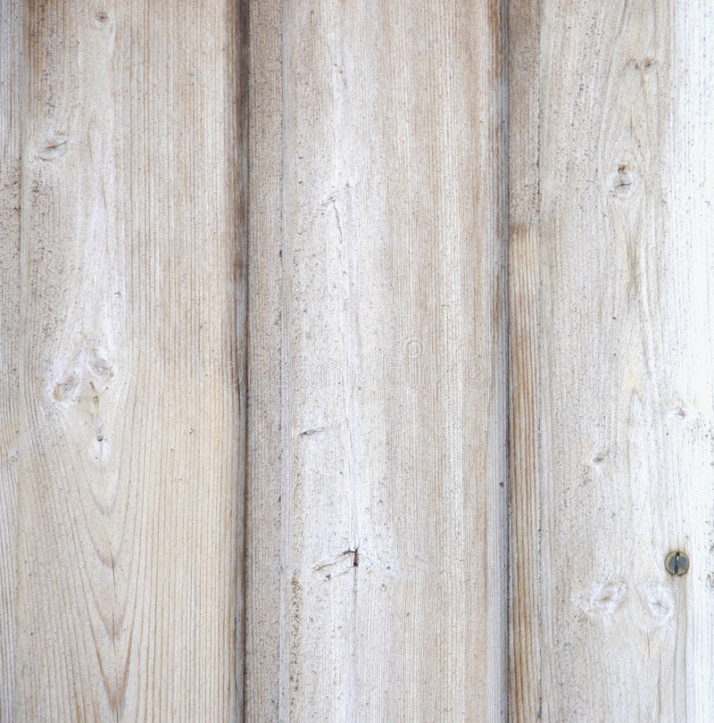 Download Door close-up stock image. Image of door, wood, brown, closeup - 166691