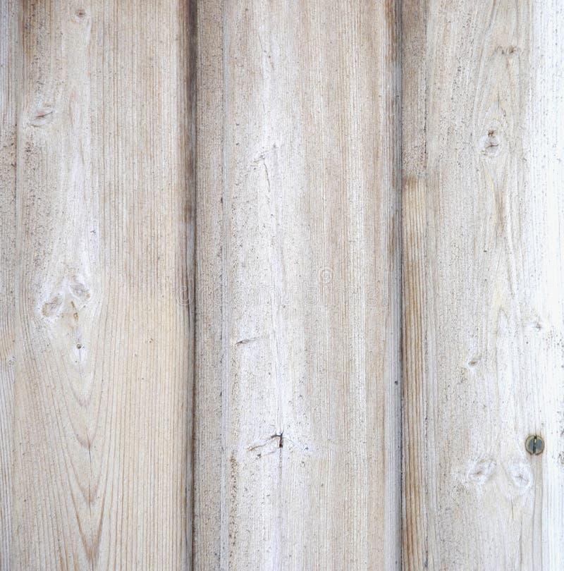 Door close-up stock image