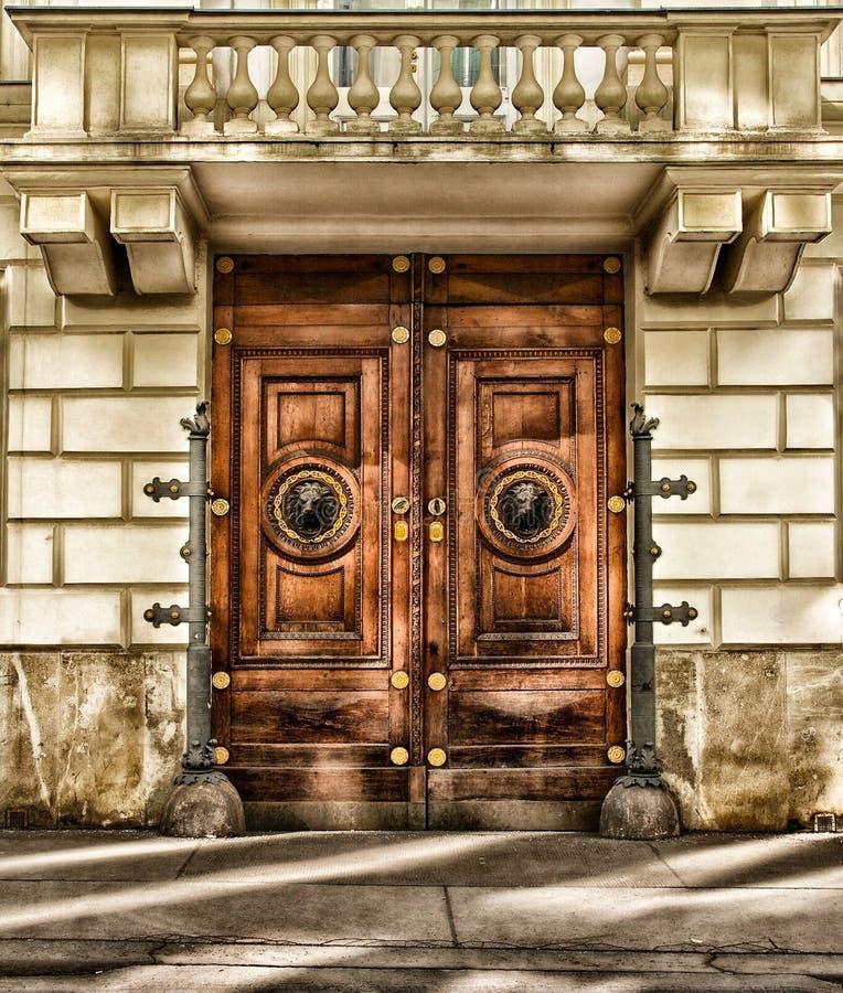 Door, Facade, Wood, Window stock images