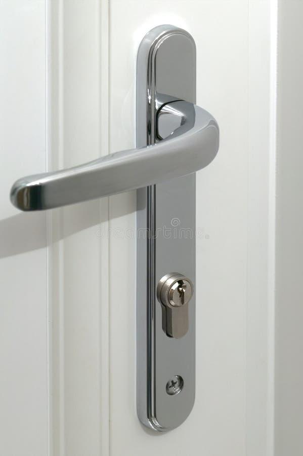 Free Door Handle Stock Images - 1527484