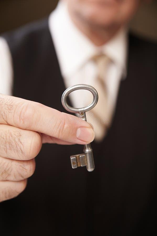 Download Door key stock photo. Image of investment, door, unlock - 29345512