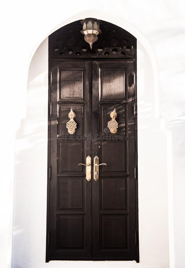 Door,Path of house