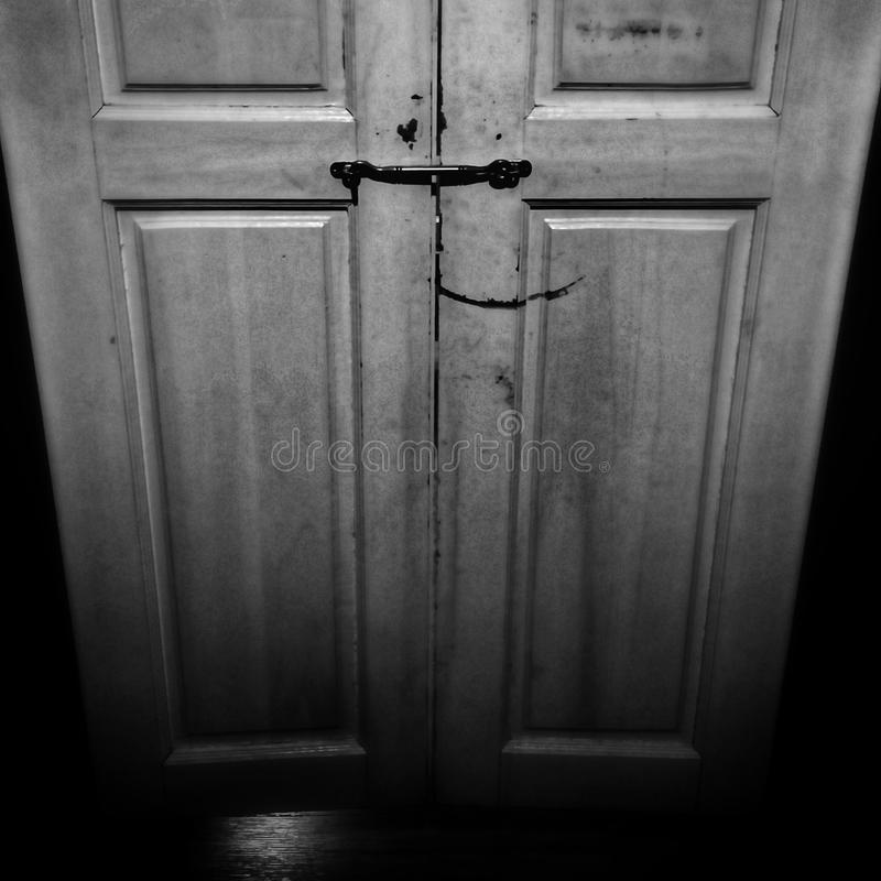 the door stock images