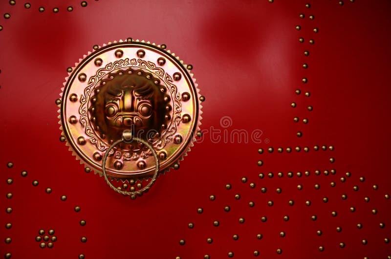 Download Door - window decoration stock image. Image of carvings - 4723357