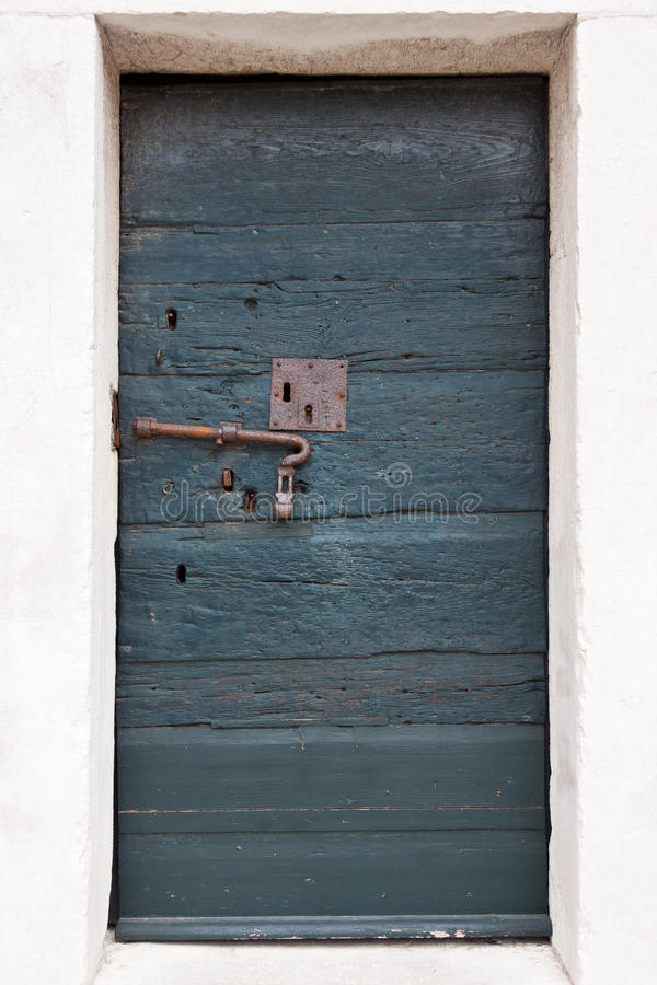 Download The Door Stock Image - Image: 33814231