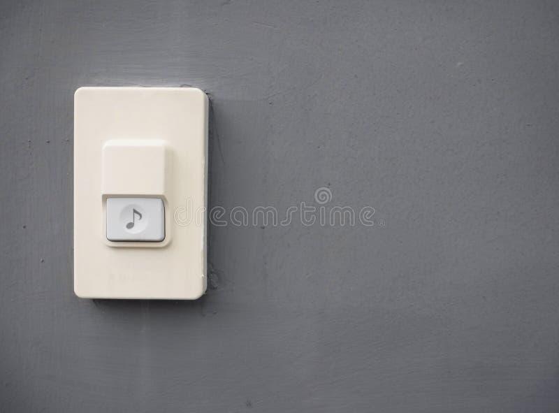 doorbell стоковые фото