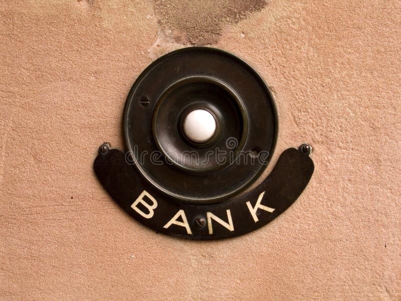 doorbell στοκ εικόνες με δικαίωμα ελεύθερης χρήσης