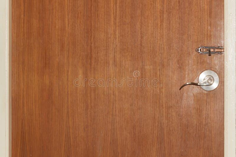 doorknobs imagens de stock