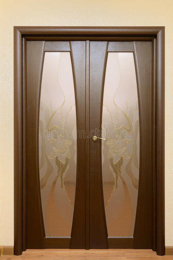 Download Doors Royalty Free Stock Photography - Image: 36031297