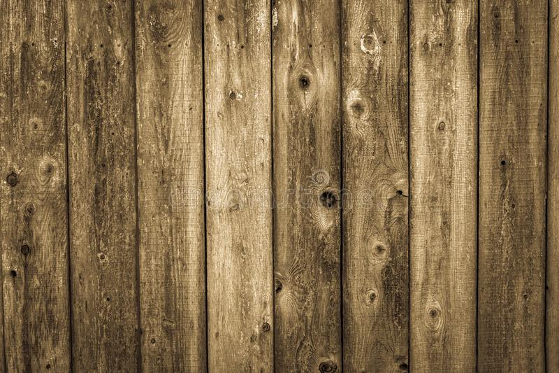 Doorstane ceder houten het opruimen achtergrond stock afbeeldingen
