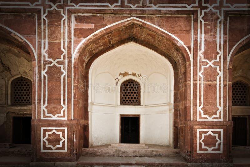 Download Doorways stock image. Image of creative, visit, hindu - 26126387