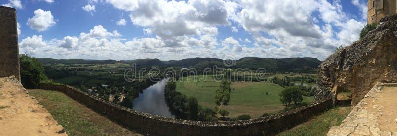 Dordogne fotos de stock royalty free