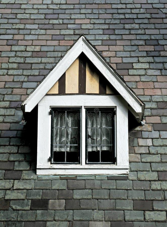 Download Dormer stock photo. Image of geometry, dormer, house - 34553660