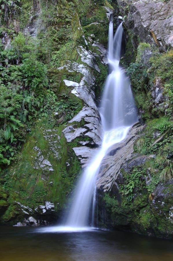 Dorothy Falls photos libres de droits