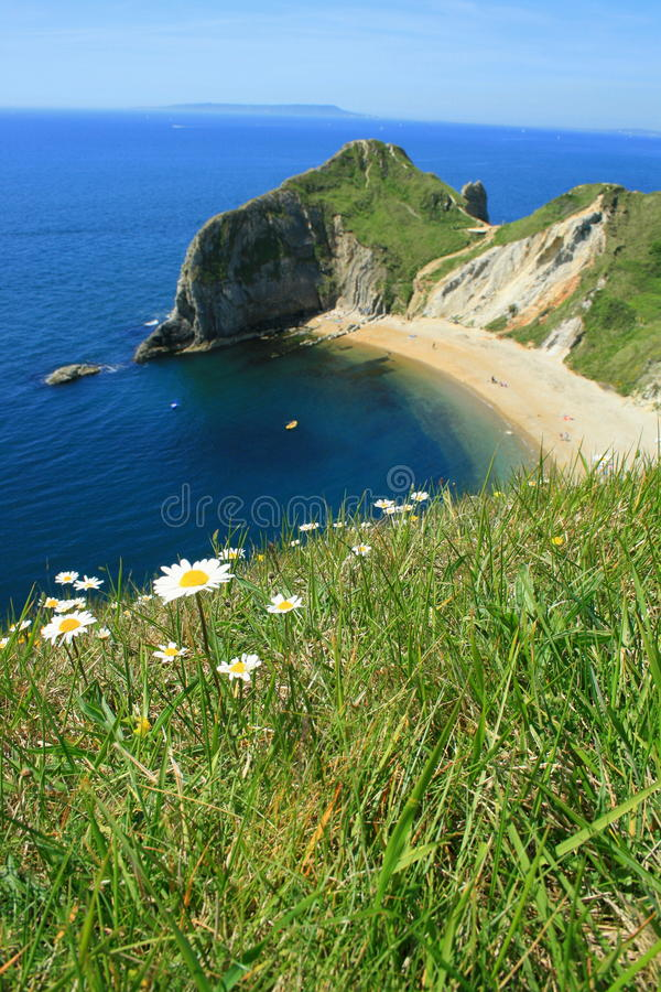 Dorset imagen de archivo