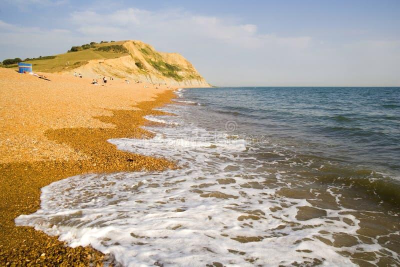 Dorset imagenes de archivo