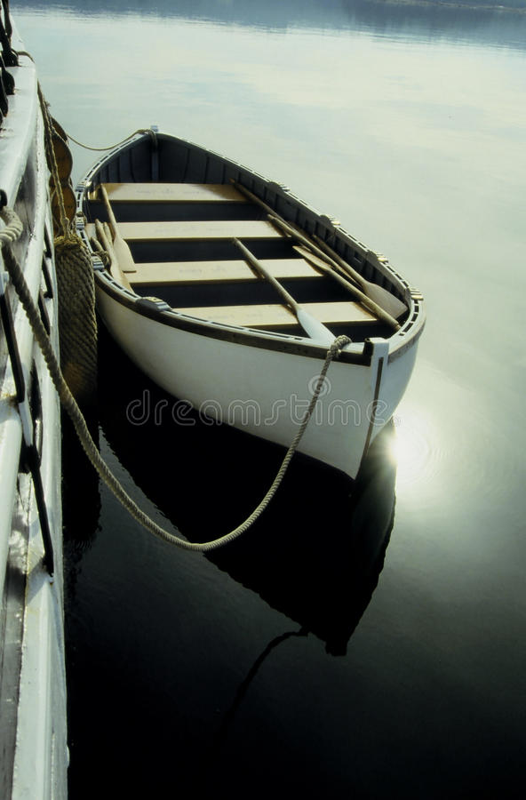 Download Dory stock photo. Image of sailing, nautical, ocean, wooden - 12738130