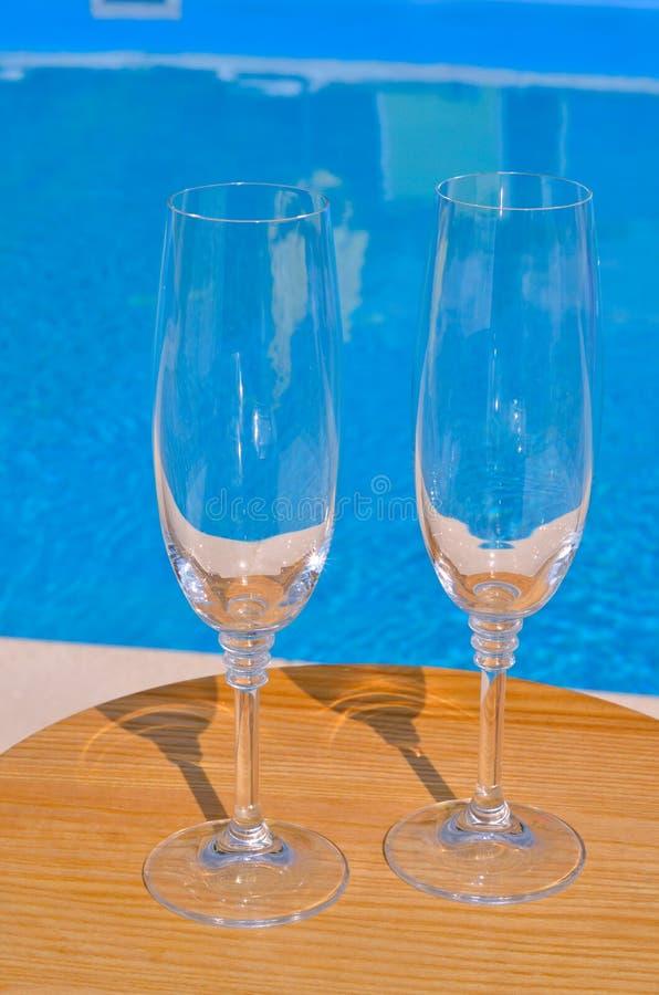 Cristales limpios y brillantes great consigue unos cristales impecables siguiendo estos - Cristales limpios ...