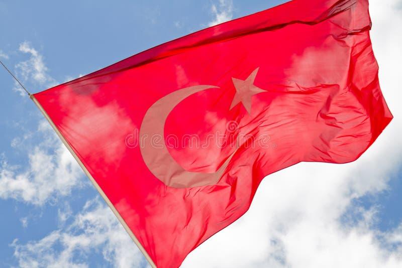 dostępne bandery stylu indyka wektora szkła zdjęcie royalty free