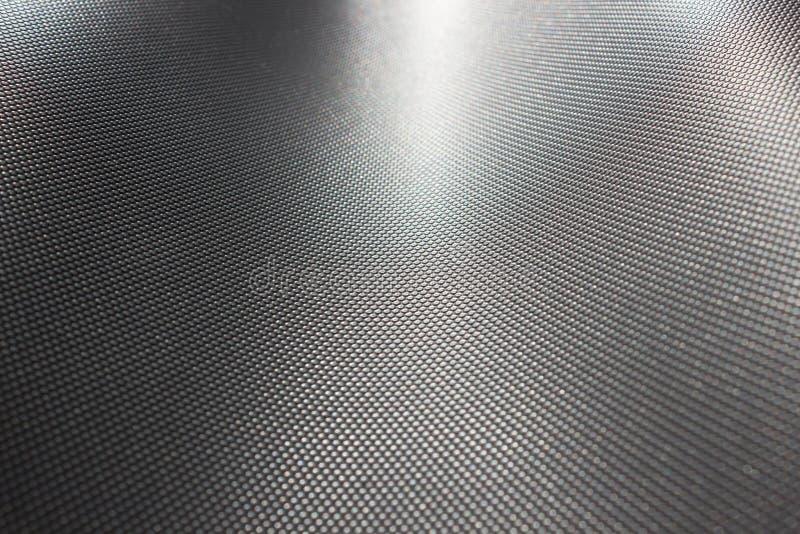 Dot Background fotografia de stock