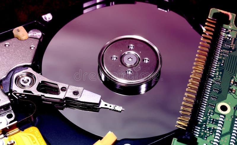 Dotación física imagen de archivo