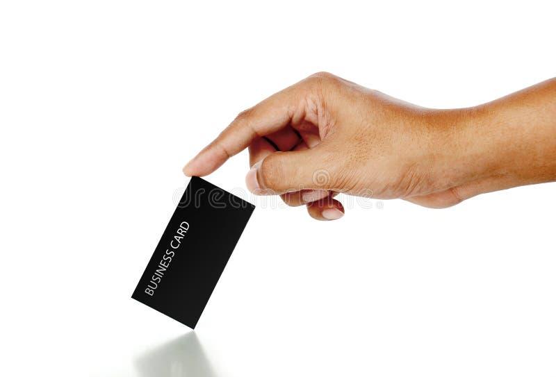 dotknij konserwacji zdjęcia stock