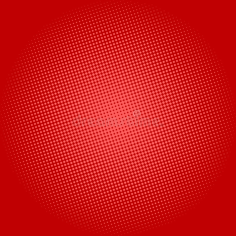 dots-red-background-pop-art-background-halftone-retro-style-vector-illustration-84952550 Awesome Pop Art Background Red @koolgadgetz.com.info