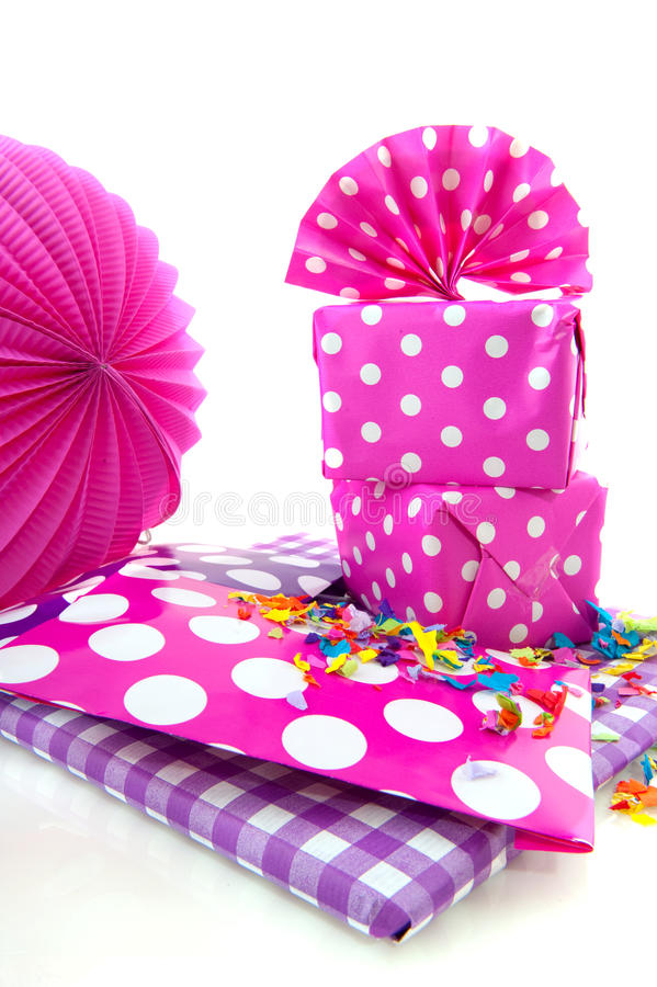 Download Dotted and checkered stock image. Image of checkered - 11206643