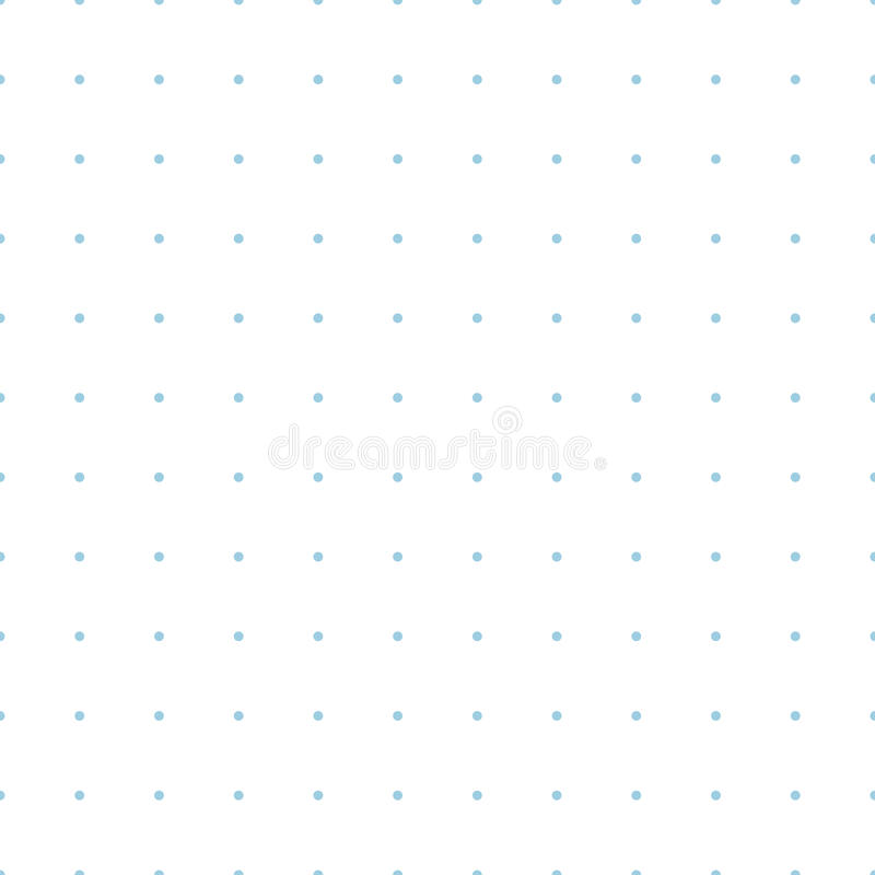 Dotted grid graph paper seamless pattern stock vector download dotted grid graph paper seamless pattern stock vector illustration of blueprint practice malvernweather