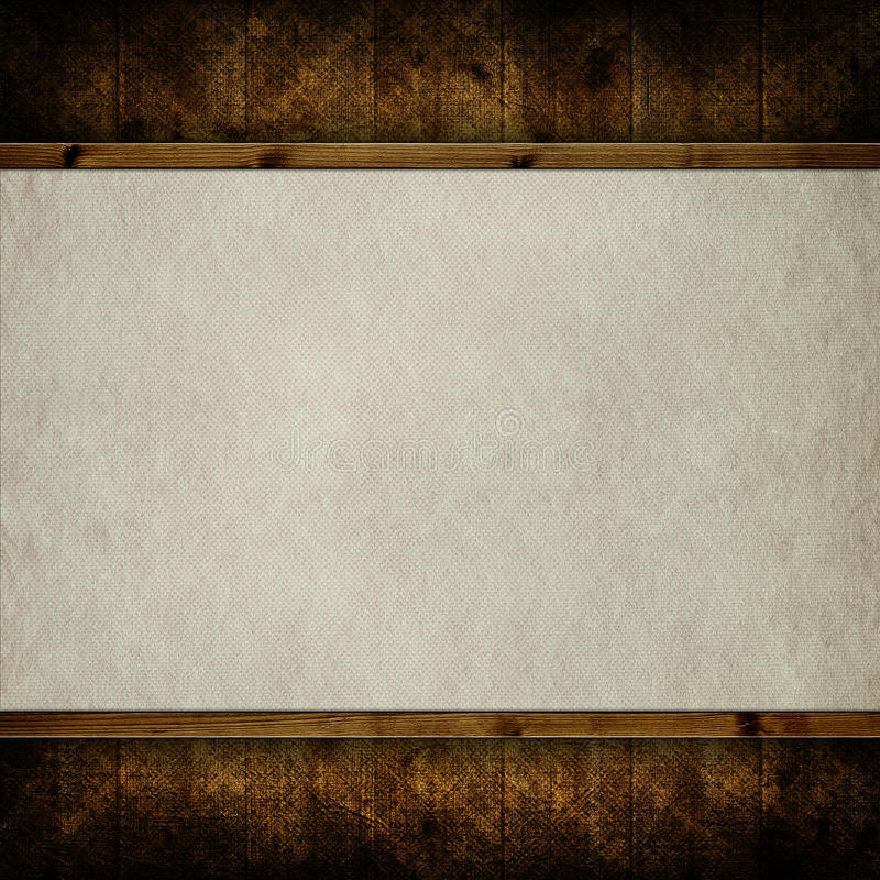 Download Double-layered background stock illustration. Illustration of ancient - 39509163