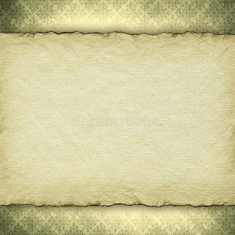 Download Double-layered Background Template Stock Photo - Image of material, blank: 39510298