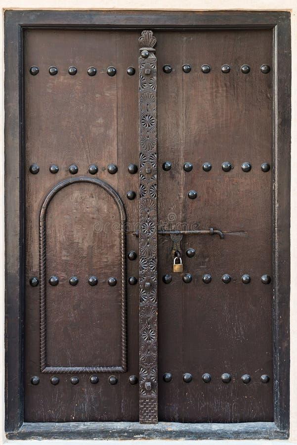 Double porte bois cheap insonoriser une porte peu de frais yves perrier entretien de la maison - Insonoriser une porte ...